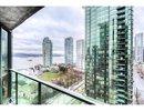 V1104846 - 1306 - 588 Broughton Street, Vancouver, British Columbia, CANADA