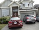 F1420603 - 12390 66th Ave, Surrey, British Columbia, CANADA