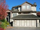 F1426898 - 15337 Sequoia Drive, Surrey, British Columbia, CANADA