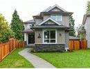 V1103341 - 2140 Elkhorn Ave, Coquitlam, British Columbia, CANADA