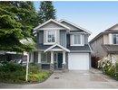 V1066151 - 12062 Laity Street, Maple Ridge, British Columbia, CANADA