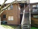 F1432530 - 1204 - 10620 150th Street, Surrey, British Columbia, CANADA