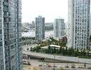 V823342 - 2101-928 Beatty Street, Vancouver, BC, CANADA