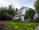 V1102363 - 2563 BELLOC ST, North Vancouver, British Columbia, CANADA