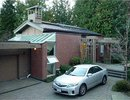V1102218 - 2596 WESTHILL WY, West Vancouver, British Columbia, CANADA