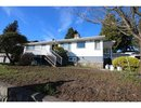 V1105775 - 4141 Irmin Street, Burnaby, British Columbia, CANADA