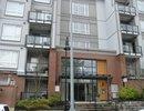 F1432816 - 317 - 13733 107a Ave, Surrey, British Columbia, CANADA