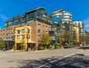 V1115516 - 209 - 1485 W 6th Ave, Vancouver, British Columbia, CANADA
