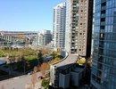 V1055903 - 1006-1438 Richards Street, Vancouver, BC, CANADA