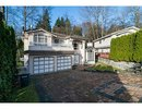 V1097402 - 8507 Glenwood Close Close, Burnaby, British Columbia, CANADA