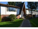 F1433013 - 9960 120th Street, Surrey, British Columbia, CANADA