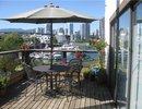 v841825 - 1134 Foundry Quay, Vancouver, , CANADA