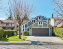 V1114452 - 8191 Aspin Drive, Richmond, British Columbia, CANADA