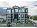 V1106754 - 1280 Victoria Street, Squamish, BC, CANADA