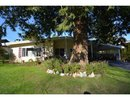 V1107090 - 5475 6a Ave, Tsawwassen, British Columbia, CANADA