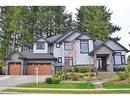 F1433496 - 3087 141st Street, Surrey, British Columbia, CANADA