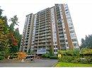 V1107076 - 305 - 2004 Fullerton Ave, North Vancouver, British Columbia, CANADA