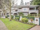 V1107265 - 207 - 3151 Connaught Crescent, North Vancouver, British Columbia, CANADA