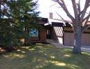 C3654761 - 91 SW Millbank Drive, Calgary, Alberta, CANADA