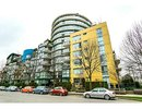 V1105887 - 209 - 1485 W 6th Ave, Vancouver, British Columbia, CANADA