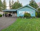 V1107684 - 5183 Winskill Drive, Tsawwassen, British Columbia, CANADA