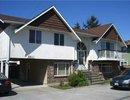 V1107782 - 9411 No 5 Road, Richmond, British Columbia, CANADA