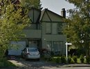V1108239 - 10611 Canso Crescent, Richmond, BC, CANADA