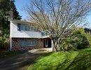 V1108225 - 5191 Winskill Drive, Tsawwassen, British Columbia, CANADA