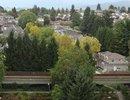 V1103227 - # 1408 3520 CROWLEY DR, Vancouver, British Columbia, CANADA