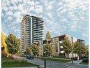 V1106095 - 301 - 5638 Birney Ave, Vancouver, British Columbia, CANADA