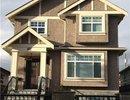 V1097360 - 75 W WOODSTOCK AV, Vancouver, British Columbia, CANADA