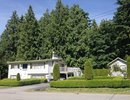 F1434533 - 9748 117b Street, Surrey, British Columbia, CANADA