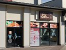 V4043764 - Tan, Day Spa & Registered Massage Clinic in busy plaza in Coquitlam, , , CANADA