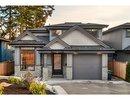 V1109830 - 6170 Portland Street, Burnaby, British Columbia, CANADA