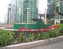 V791439 - 1701 - 1367 Alberni Street, Vancouver, BC, CANADA