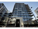 V1109967 - 1401 - 138 W 1st Ave, Vancouver, British Columbia, CANADA