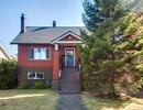 V1083585 - 3340 W 10TH AV, Vancouver, British Columbia, CANADA