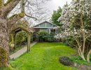 V1110425-DUP - 2639 Violet Street, North Vancouver, British Columbia, CANADA