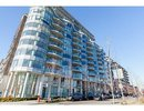 V1107477 - 709 - 1661 Ontario Street, Vancouver, British Columbia, CANADA