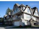 F1434959 - 31 - 12738 66 Ave, Surrey, British Columbia, CANADA