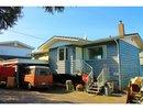 N242981 - 1724 Graham Avenue, Prince Rupert, BC, CANADA