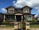 V1110833 - 3787 Elmwood Street, Burnaby, British Columbia, CANADA