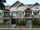 V792035 - 204 - 1567 Grant Ave, Port Coquitlam, BC, CANADA