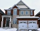 N3145385 - 14 John Davis Gate, Whitchurch-Stouffville, Stouffville , ON, CANADA