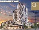 River District QUARTET - River District QUARTET - 3099 Marine Way, Vancouver, BC, CANADA