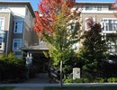 V792046 - # 212 6279 EAGLES DR, Vancouver, BC, CANADA