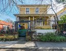 V1111560 - 636 Hawks Ave, Vancouver, British Columbia, CANADA