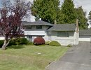 000000 - 8860 - Myhill Rd, Richmond, British Columbia , CANADA