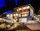 V1111687 - 658 Alpine Crt Court, North Vancouver, British Columbia, CANADA