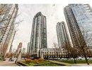 V1111799 - 701 - 1438 Richards Street, Vancouver, British Columbia, CANADA